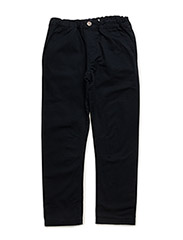 Trousers Noah - NAVY