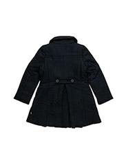 Wool Jacket Abeline