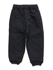 Thermo Pants - DARKBLUE