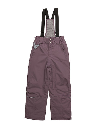 Wheat OB Ski Pants