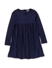 Dress Dalila - deepblue