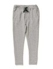Sweat Pants Johnny - darkblue