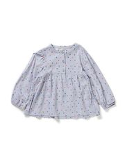 Shirt Felicia - lavender