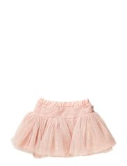 Skirt Tulle - powder