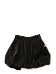 Skirt Puffy - black