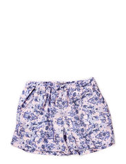 Shorts Edie - blue