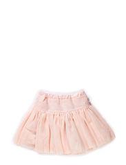 Skirt Tulle - softrose