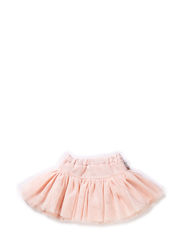 Skirt Tulle - softrose