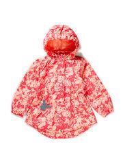 Jacket Myrna - pink