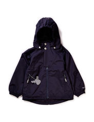 Jacket Elliot - darkblue
