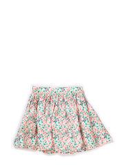 Skirt Frenchy - ivory