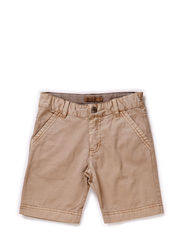 Shorts Michael - darksand