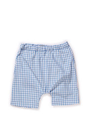 Shorts Lucas - blue