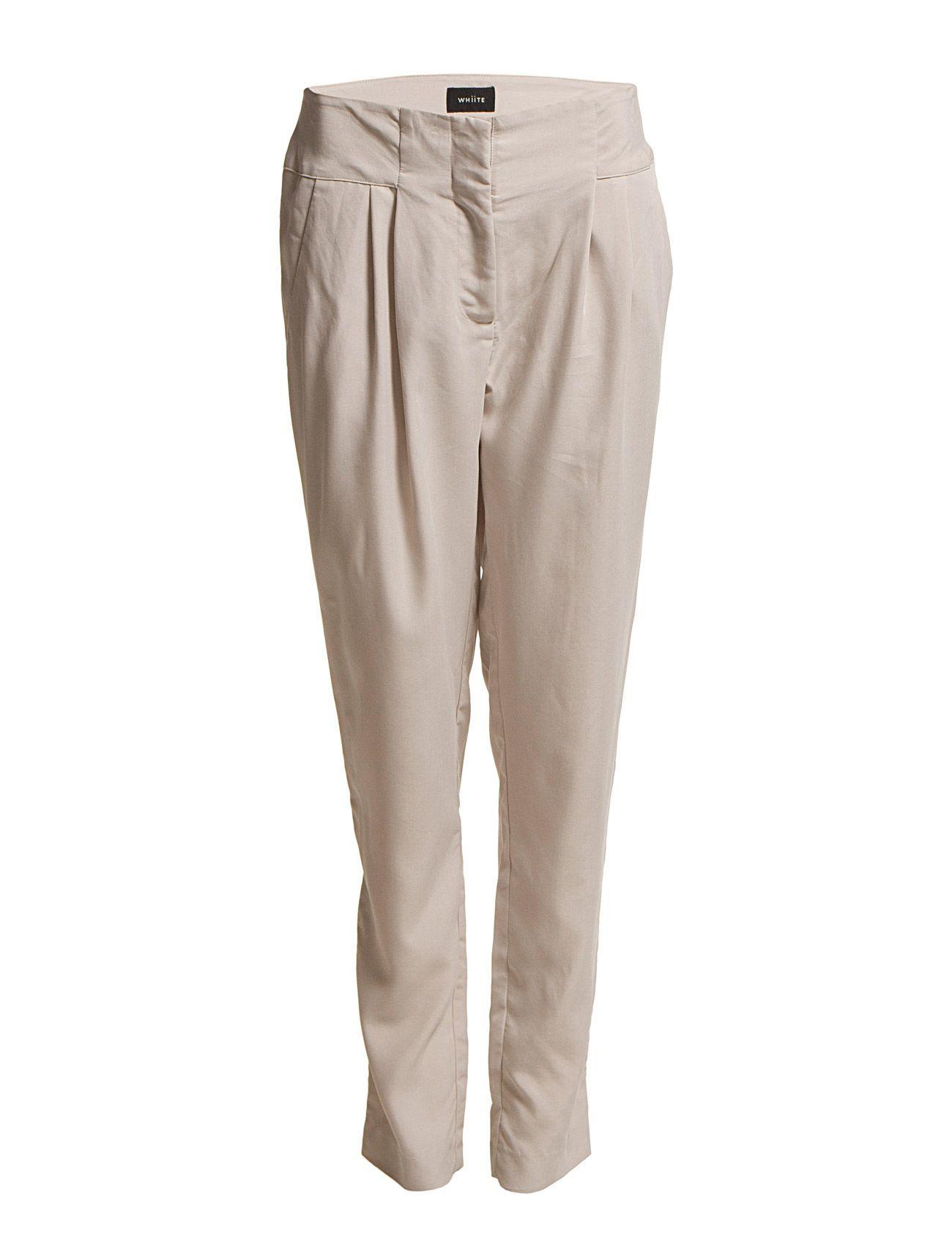 Genny Pants
