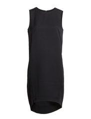 Dortea Dress - Black