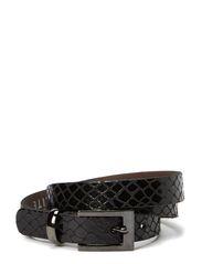 Wen Belt - Black