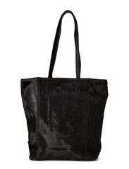 Sunniva Bag - Black