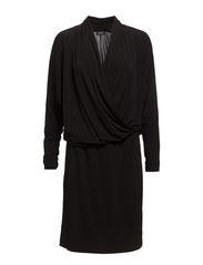 Addy Dress - Black