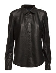Pamela Shirt - Black