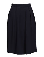 Kayla Skirt - Blue Nights