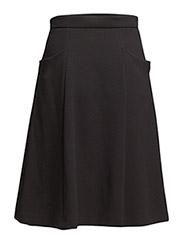 Klio Skirts - Black