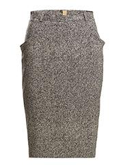 Maxima Skirts - Black