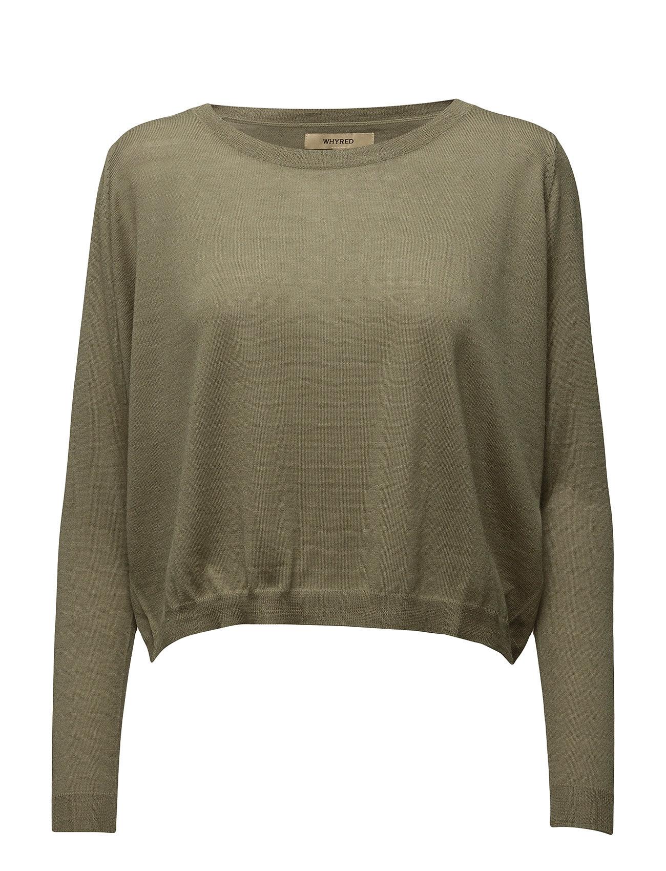 Flora Whyred Sweatshirts til Damer i