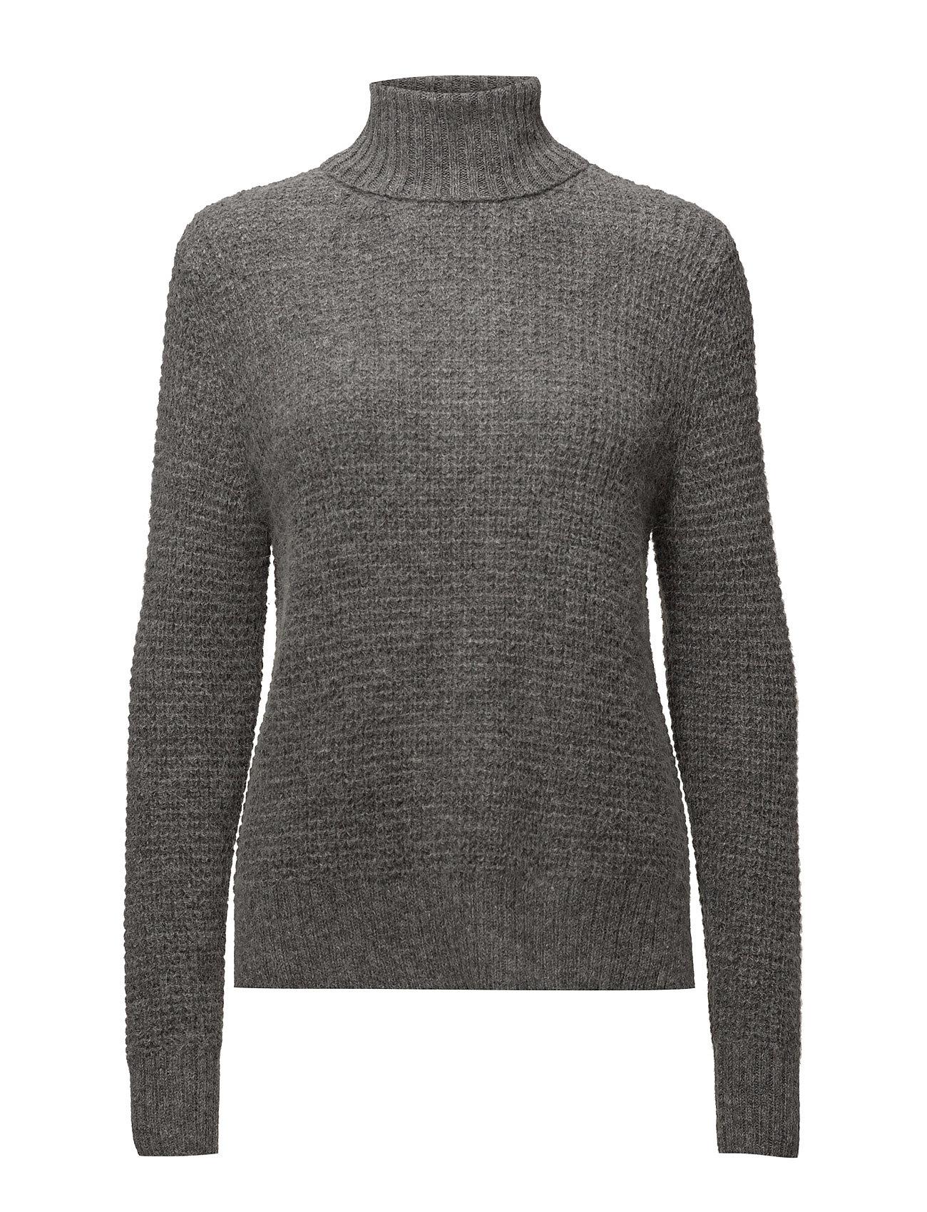 whyred – Flora split wool fra boozt.com dk
