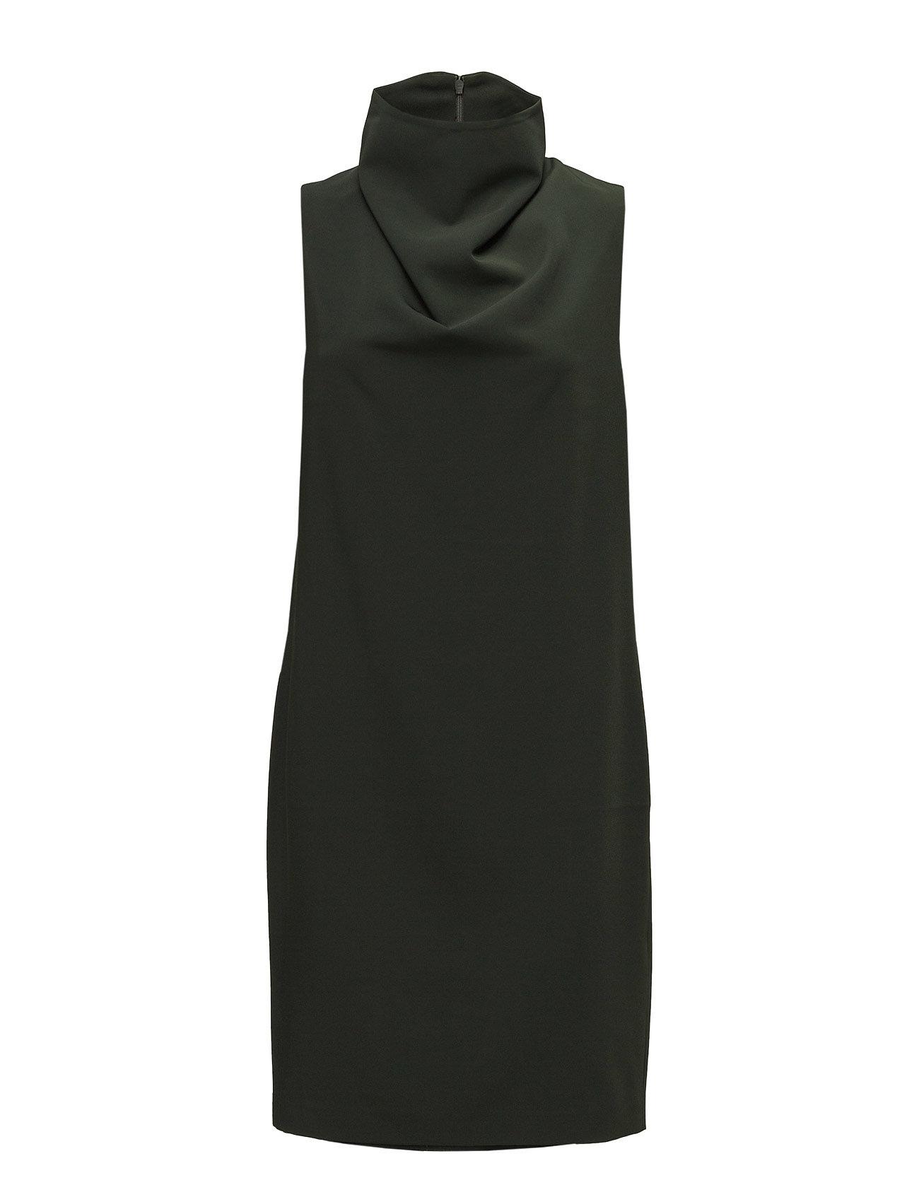 Moina Long Whyred Korte kjoler til Damer i