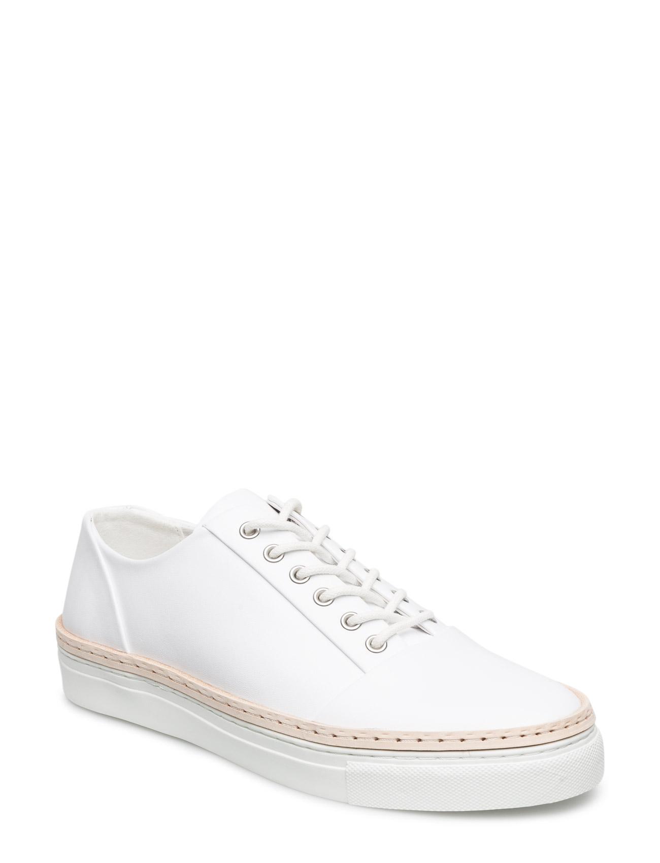 Beeton Whyred Sneakers til Damer i