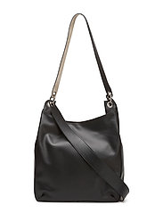 ONA SHOPPER - BLACK