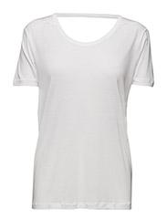 Fonda Whyred T-Shirts & tops