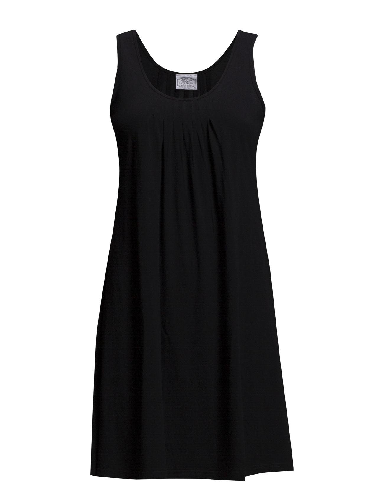 wiki Dress fra boozt.com dk