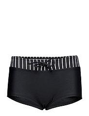 Panty - MELBOURNE