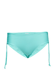 Brief - MINT