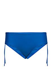 Brief - SCUBA BLUE