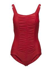 Swimsuit Valentina - FIESTA