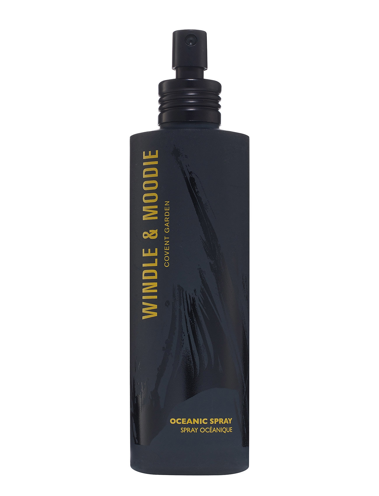 windle & moodie Fortifying spray på boozt.com dk