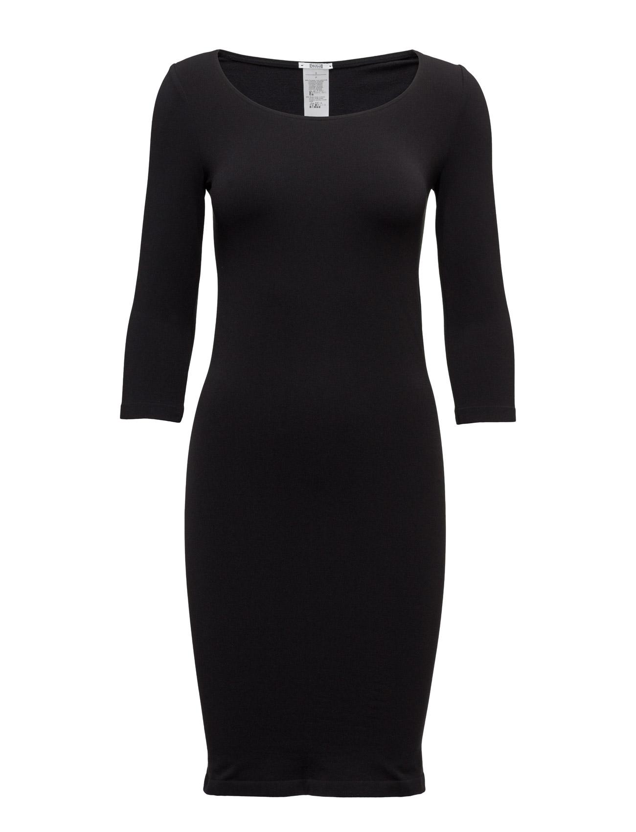 Barcelona Dress Wolford Kne & Medium til  - MoteJakten.no