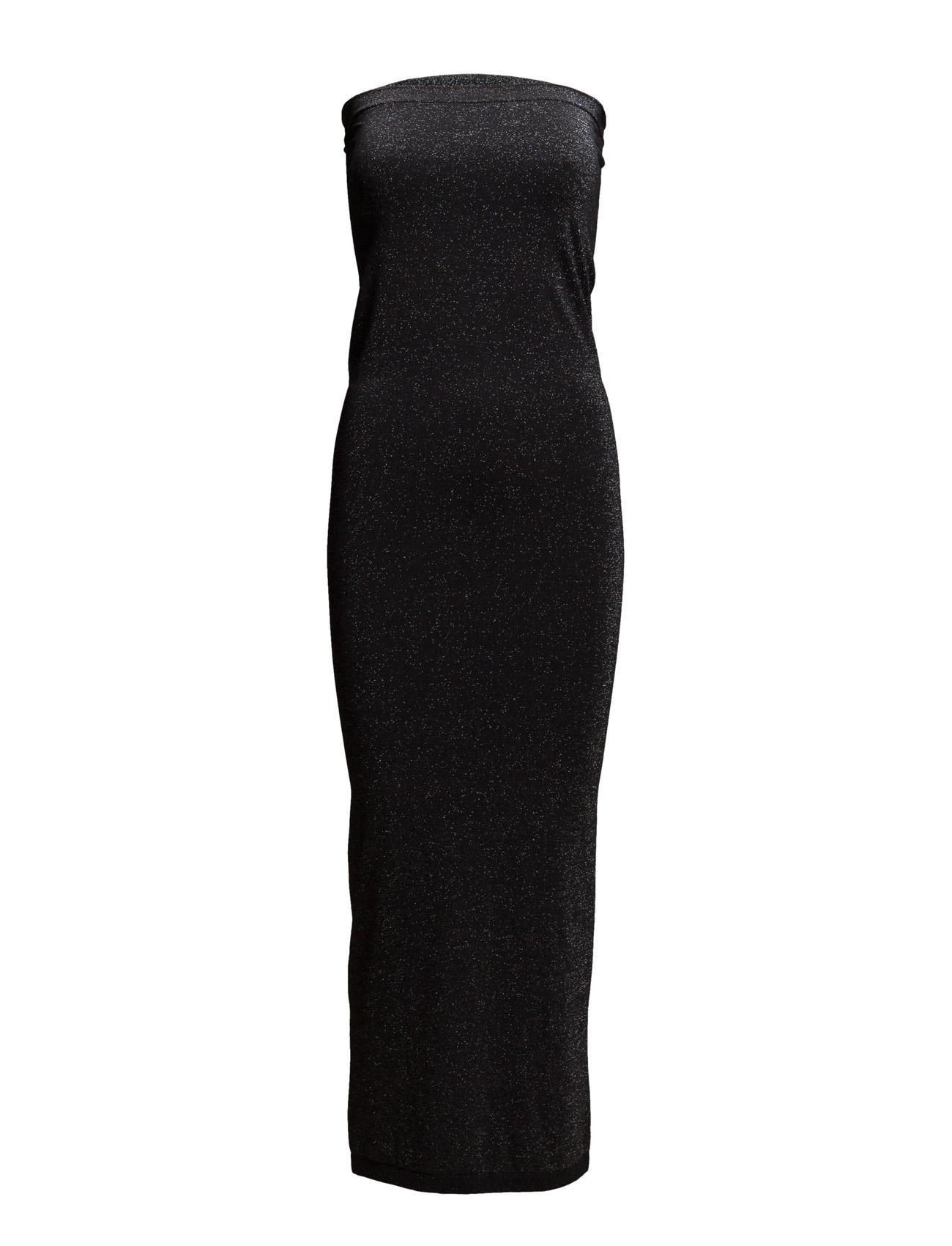 Stardust Dress Wolford Maxi Dress