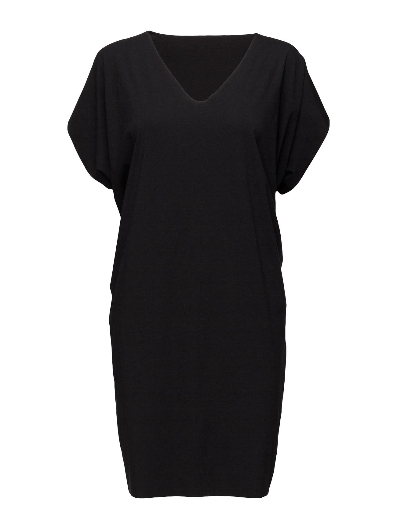 Pure Plus Dress Wolford Korte kjoler til Kvinder i Sort
