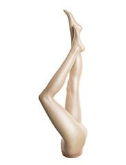 Nude 8 Tights - GOBI