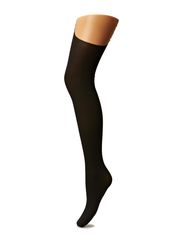 shania Tights - sahara black