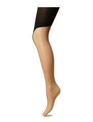 TILDA TIGHTS - sahara/black