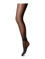 EMILIA TIGHTS - Black