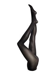 Velvet de Luxe 66 - BLACK