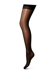 Synergy 20 Push-up Tights - black