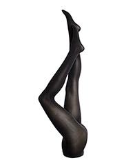 Individual 50 leg support - BLACK