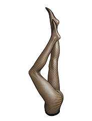 Wolford - Angie Tights