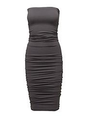 FATAL Dress - MIDNIGHT